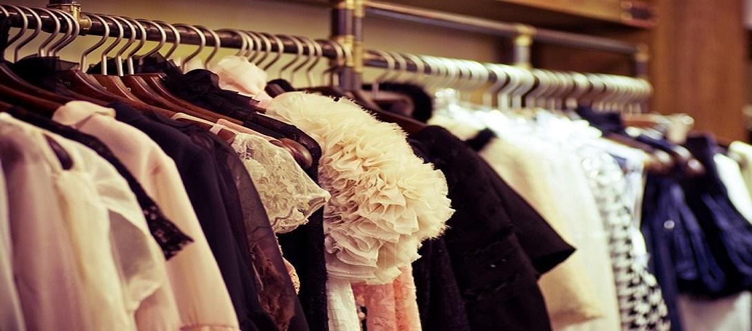 Kleiderschrank-Check mit der Stylistin Karin Krings