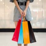 Personal Shopping mit der Stylistin Karin Krings